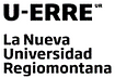 UERRE.png