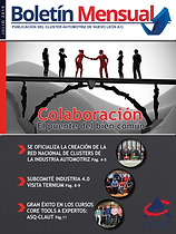 Boletín_Julio_2019.png