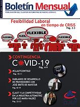 Boletín_Marzo_2020.png