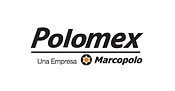Logo polomex.png