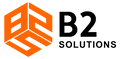 Logo B2B Solutions.png