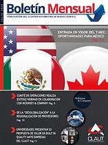 Boletín_Julio_2020.png
