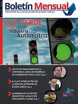 B_Boletín_Mayo_2020.jpg
