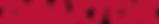 Logo DRAXTON.png