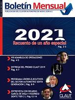 Boletín DIC 2020.jpg