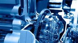 automotive-industry-suppliers-transport_rdax_325x183 (1)