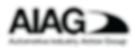 AIAG-LOGO_Name-Under-black.png