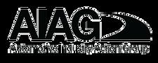 AIAG-LOGO_Name-Under-black.png