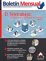 Boletín_Agosto_2020.jpg