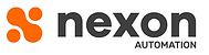 Nexon Automation.png