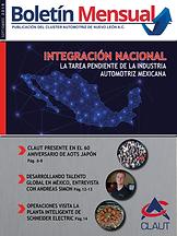 Boletín_Septiembre_2019.png