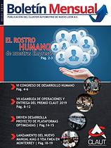 Boletín_Noviembre_2019.png