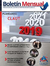 Boletín_Mensual_CLAUT_Enero_2019.png