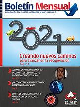 Boletín Enero 2021.jpg