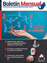 Boletín_Septiembre_2020.jpg