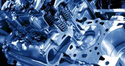 Automobilindustrie_01