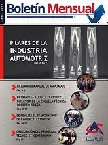 Boletín_Mensual_CLAUT_Abril_2019.png