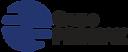 Grupo-Promax-Logo-Ok-.png