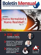 Boletín_Junio_2020.png