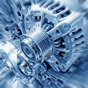 2013-auto-manufacturing