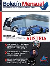 Boletín_Mensual_CLAUT_Agosto_2018.png