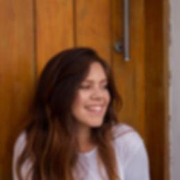 Renata Padilha