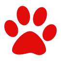 red paw trans.png