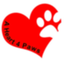 A Heart For Paws New Design.jpg
