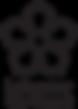 Leicester_City_Council_Logo.png