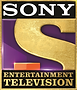 SONY TV - SD LOGO - MAY 2017.png