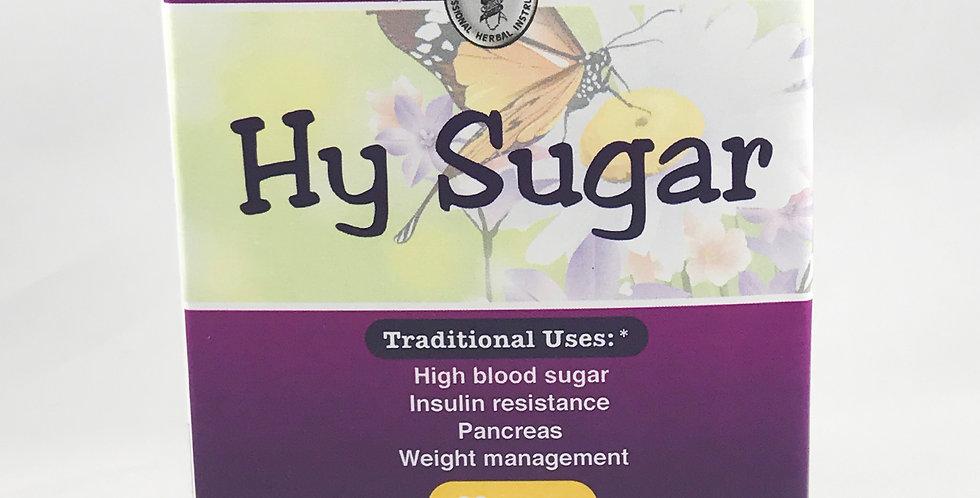 Hy Sugar