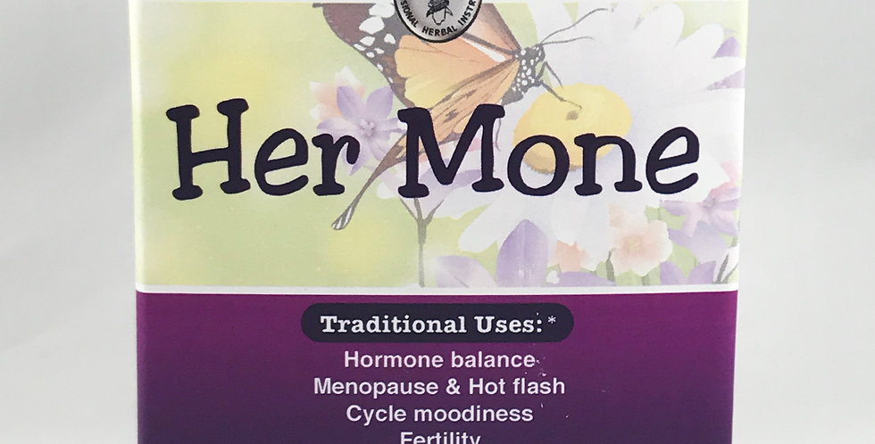 Her-Mone