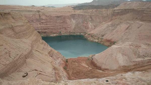 האגם הנעלם.jpg