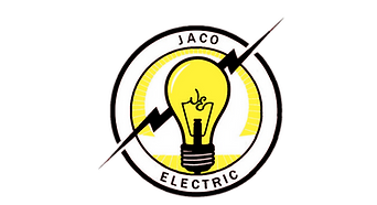 Jaco Electric 2.png