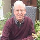Brian Bambury