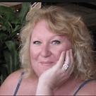 Karin van der Merwe.png