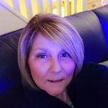Lesley Steward