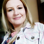 Catrina Farnell