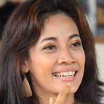 Desdemona Moenawar...png
