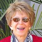 Arline Winnerman .png