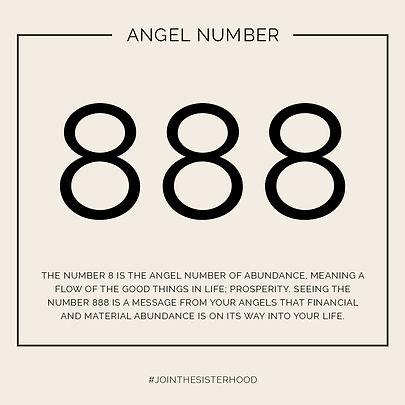 angel number.jpg