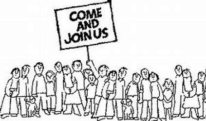 Join us image.jpg
