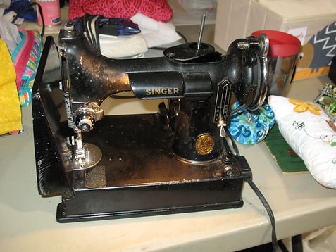 2020-2-17 8 sewing day.JPG