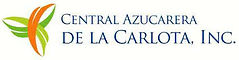 Central Azucarera Dela Carlota-1.jpg