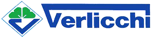 Verlicchi Logo.png