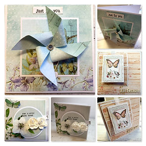 Craftables card class collage.jpg