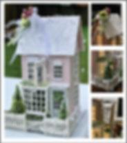 Junes House.jpg