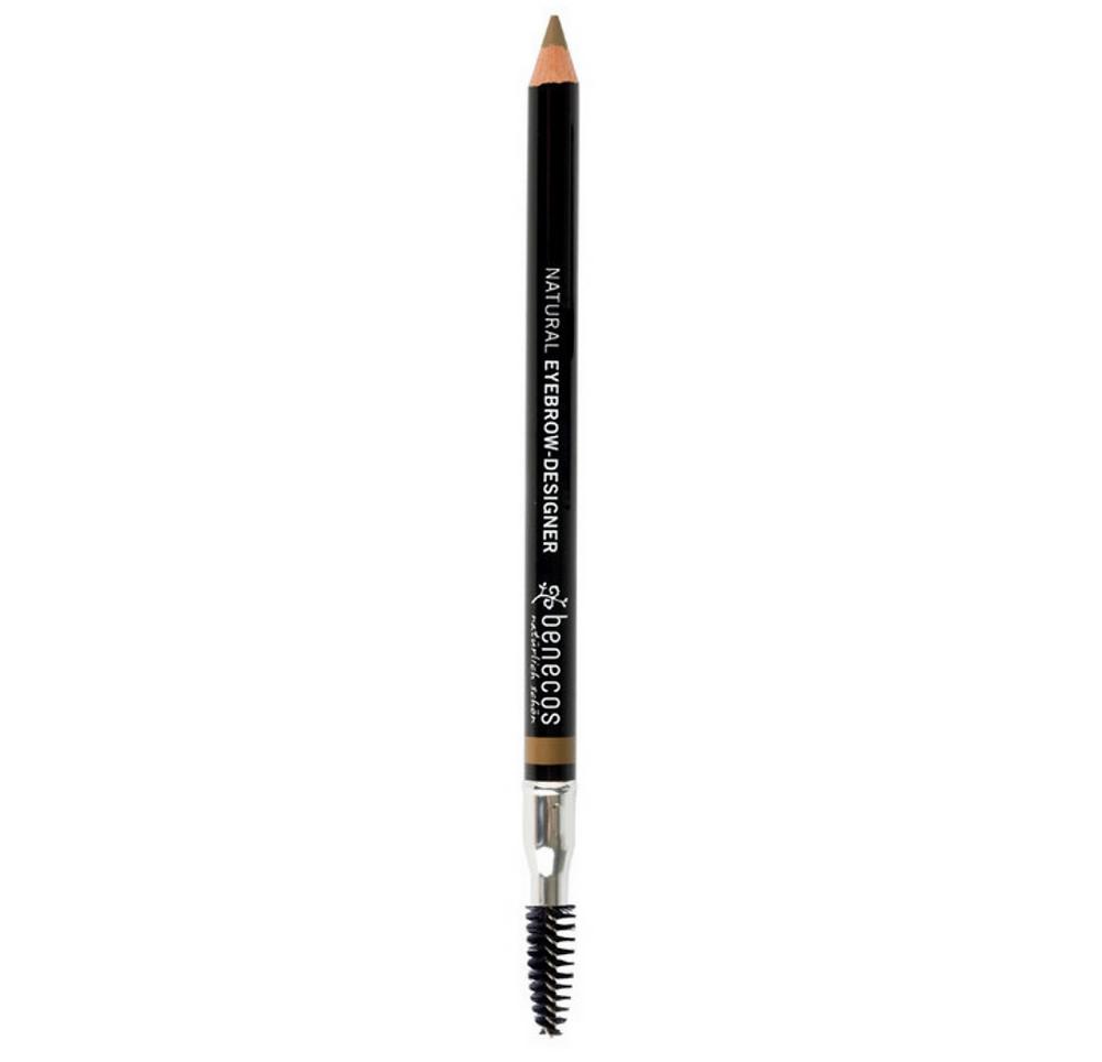 Benecos Eyebrow Designer pencil