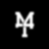 MT-logo_final-02.png