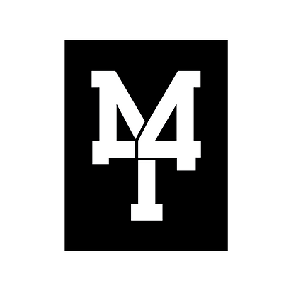 MT-logo_final-02.png